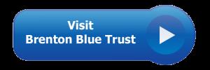 Brenton_Blue_Trust