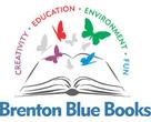 Brenton Blue Books